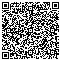 QR code with Custome Stucco & Stone Inc contacts