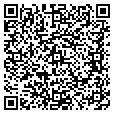 QR code with GAG Builders Inc contacts
