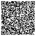 QR code with North Star Firearms contacts