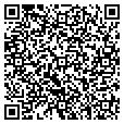 QR code with Happy Mart contacts