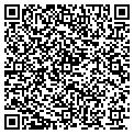 QR code with Stines Designs contacts