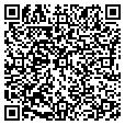 QR code with Bradleys Pawn contacts