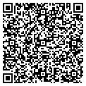 QR code with Nazarene Campgrounds contacts