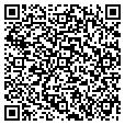 QR code with Gaurdsmark Inc contacts