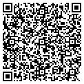 QR code with McCarley & Co Inc contacts
