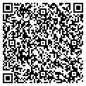 QR code with Greater New Trvlrs Rest Bptst contacts