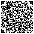 QR code with 71 Quick Stop contacts