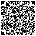 QR code with Sherwood Bible Church contacts