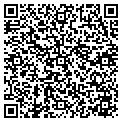 QR code with Producers Rice Mill Inc contacts