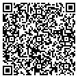 QR code with A & G Shop contacts