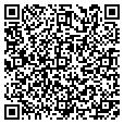 QR code with Metrocell contacts
