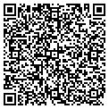 QR code with Carl & Son Trucking contacts