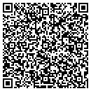 QR code with Perry County Conservation Dist contacts
