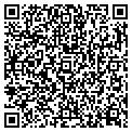 QR code with Aitkens Auto Sales contacts