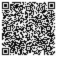QR code with I Spy Security contacts