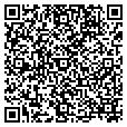 QR code with Checker Cab contacts