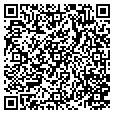 QR code with Morton Buildings contacts