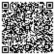 QR code with Du-More Inc contacts