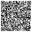QR code with Ray Ulery Ministries Inc contacts