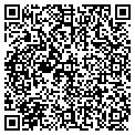 QR code with Ash Grove Cement Co contacts