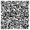 QR code with Massey's Florist & Gifts contacts