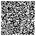 QR code with Milner Victory Baptist Church contacts