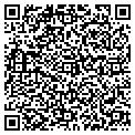 QR code with Leisure Oak Apts contacts