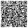 QR code with Snip N' Clip contacts