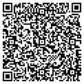 QR code with Packsadle Depot Restaurant contacts