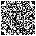 QR code with Jayne's Video & Gifts contacts
