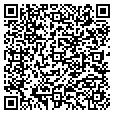 QR code with J & G Trucking contacts