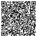 QR code with Professional Counseling Assoc contacts