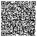 QR code with Gambills Auto & Hardware contacts