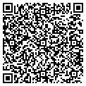 QR code with Christian Church contacts