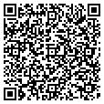 QR code with Arctic Tour Co contacts