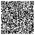 QR code with Morgan Auctions Service contacts