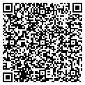 QR code with Aires Schaible contacts