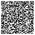 QR code with Kidney & Dialysis-Lewisville contacts
