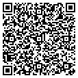 QR code with Fancy Nancy's contacts