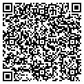 QR code with Northwest Massage Therapy Service contacts