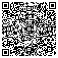 QR code with Davis Market contacts