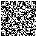 QR code with Vineyard Plus of Ne AR contacts