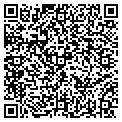 QR code with Thompson Gifts Inc contacts