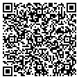 QR code with Lumber Country Inc contacts