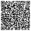 QR code with Brown's Sure-Lock Of Homer contacts