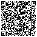 QR code with Feighl Engineering Group Inc contacts
