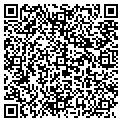 QR code with Indian Creek Prop contacts