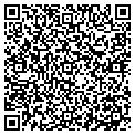 QR code with Hightower Electric Inc contacts