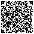 QR code with Bass Cat Boats contacts