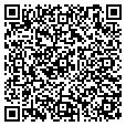 QR code with Vision Plus contacts
